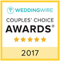 couples-choice-award-2017