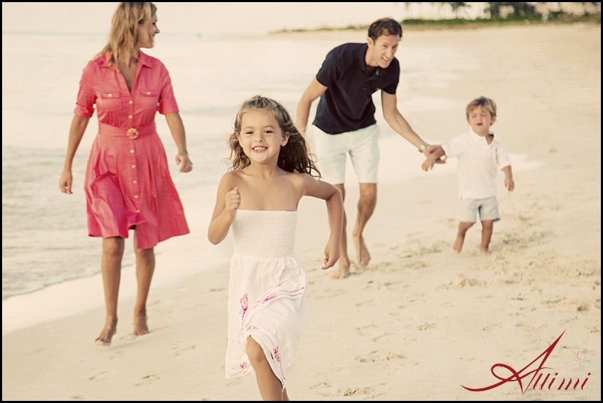 Turks_Caicos_family_portrait0006