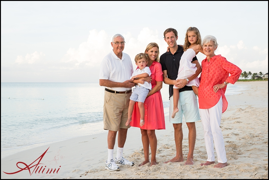 Turks_Caicos_family_portrait0008