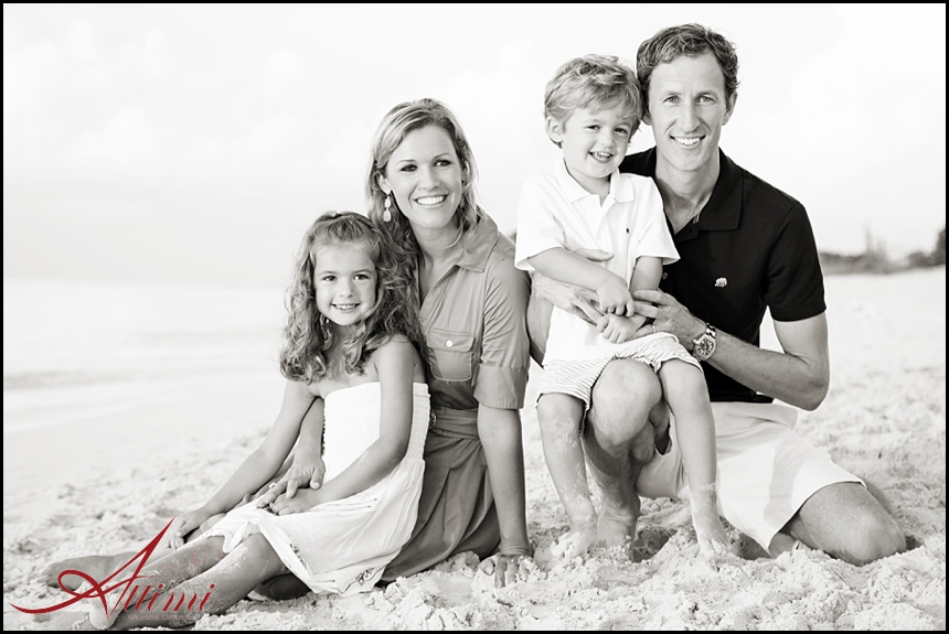 Turks_Caicos_family_portrait0009