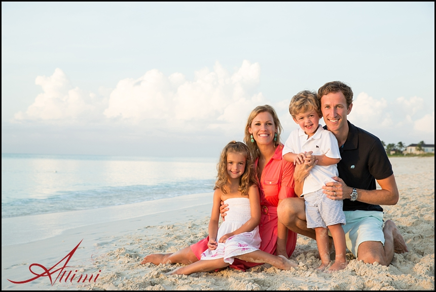Turks_Caicos_family_portrait0010