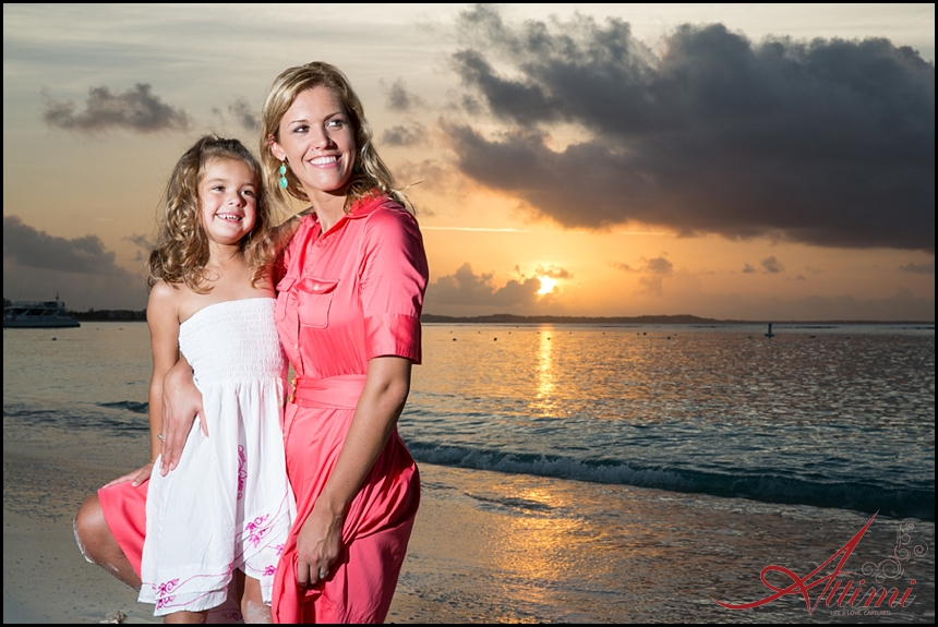 Turks_Caicos_family_portrait0011