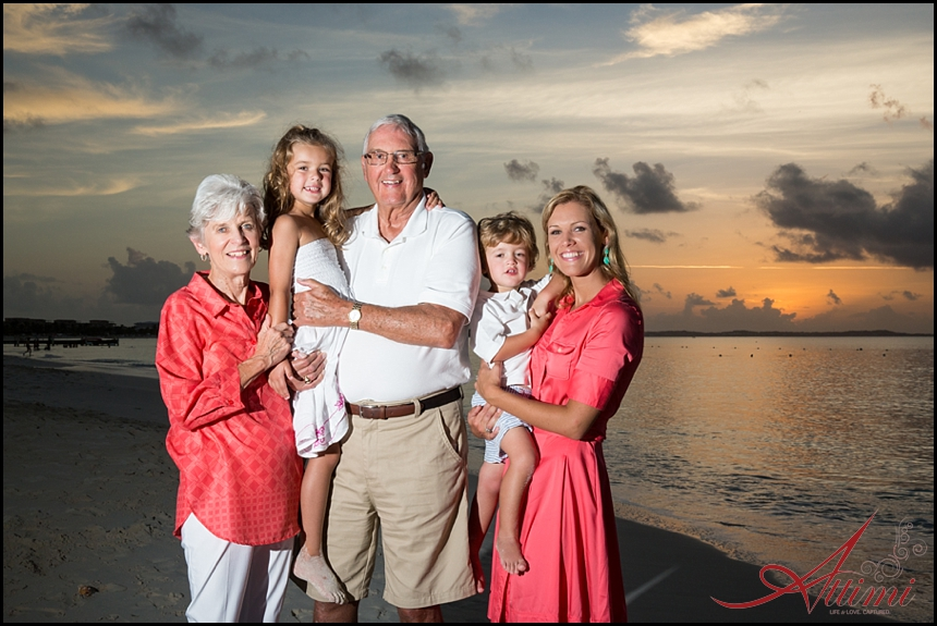 Turks_Caicos_family_portrait0012