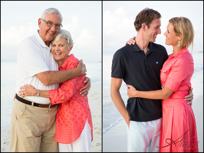 Turks_Caicos_family_portrait0013