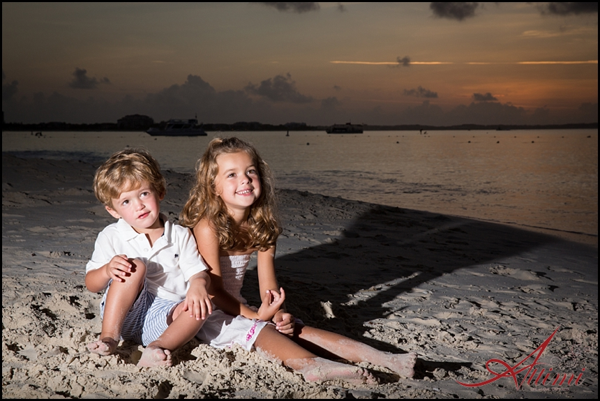 Turks_Caicos_family_portrait0016