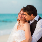 leeward_beach_wedding