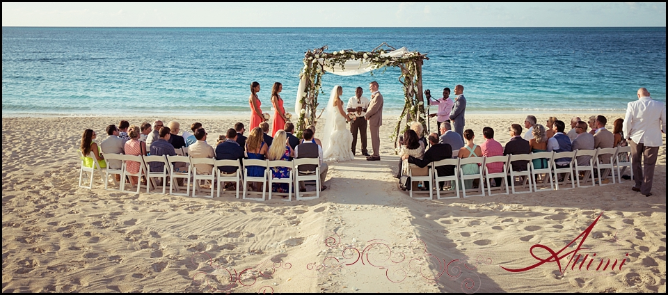 wedding_seven_stars_turks_027