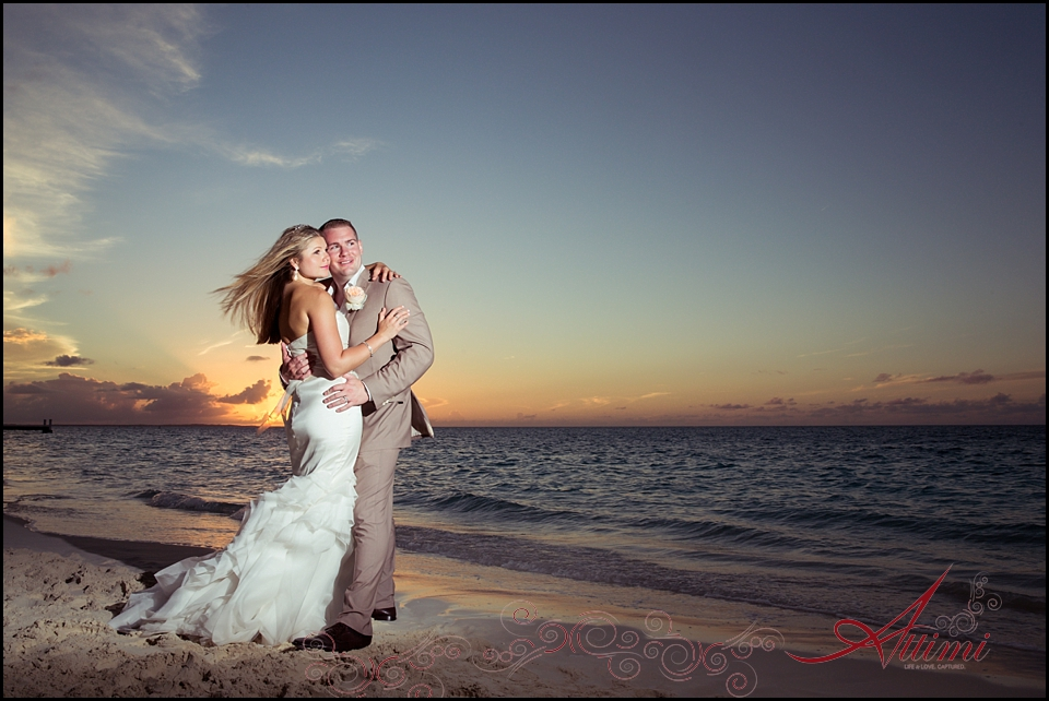 wedding_seven_stars_turks_044