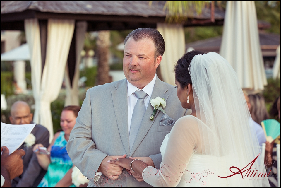 wedding_pictures_seven_stars_0020