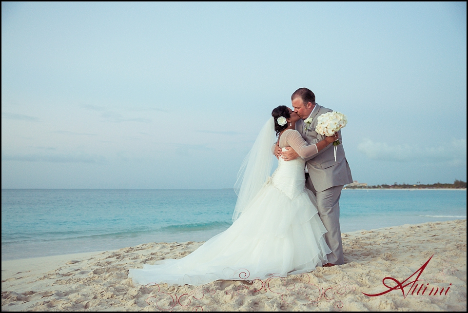 wedding_pictures_seven_stars_0027