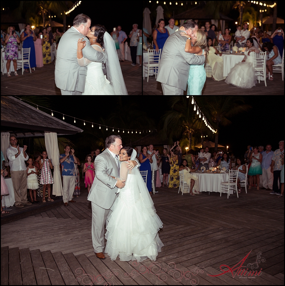 wedding_pictures_seven_stars_0037