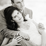 TCI_wedding_picture