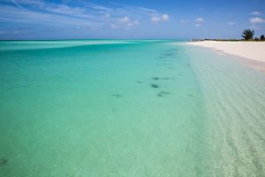 Turks_Caicos_secluded_beach.JPG