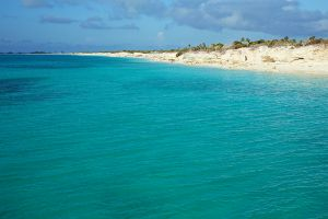 Turks_and_Caicos_beach.JPG