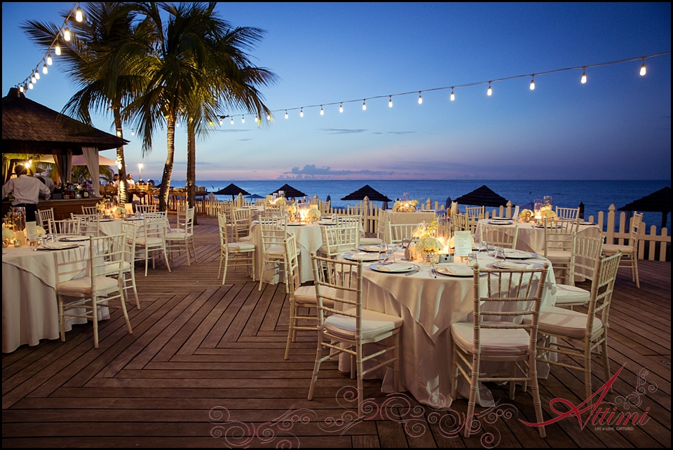 The Resort Staff And Nila Team Rocked Wedding Pictures Seven Stars 0032 0033 0034